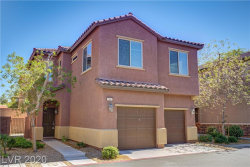 Photo of 781 Calamus Palm Place, Henderson, NV 89011 (MLS # 2208950)