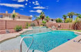 Photo of 11093 SCOTSCRAIG Court, Las Vegas, NV 89141 (MLS # 2208954)