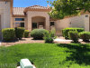 Photo of 2713 Herons Creek Drive, Las Vegas, NV 89134 (MLS # 2208985)