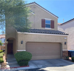 Photo of 5 Sea Lavender Court, Henderson, NV 89074 (MLS # 2209049)