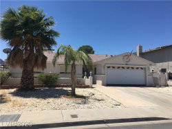 Photo of 628 Valley View Drive, Henderson, NV 89002 (MLS # 2209072)