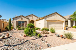 Photo of 2193 Tiger Links Drive, Henderson, NV 89012 (MLS # 2209133)