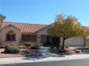 Photo of 2928 Lotus Hill Drive, Las Vegas, NV 89134 (MLS # 2209416)