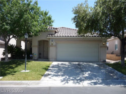 Photo of 10465 Precliffs Court, Las Vegas, NV 89129 (MLS # 2209423)