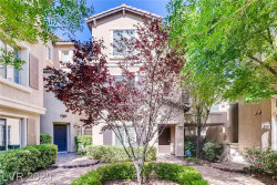 Photo of 1868 Hollywell Street, Las Vegas, NV 89135 (MLS # 2209454)