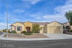 Photo of 2084 Clearwater Lake Drive Drive, Henderson, NV 89044 (MLS # 2209591)