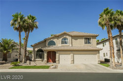 Photo of 775 Tossa De Mar Avenue, Henderson, NV 89002 (MLS # 2209739)