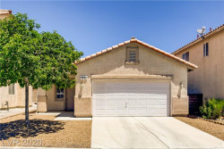 Photo of 8890 Rochelle Avenue, Las Vegas, NV 89147 (MLS # 2210153)