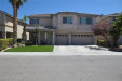 Photo of 11023 Onslow Court, Las Vegas, NV 89135 (MLS # 2210207)