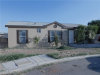 Photo of 4131 Courage Court, Las Vegas, NV 89115 (MLS # 2210452)