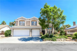 Photo of 800 Eagle Mountain Drive, Las Vegas, NV 89123 (MLS # 2210476)