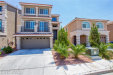 Photo of 9794 Kodiak Island Court, Las Vegas, NV 89141 (MLS # 2211879)