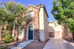 Photo of 6542 Chinatown Street, Las Vegas, NV 89166 (MLS # 2211888)