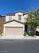 Photo of 8044 Kings Ransom Street, Las Vegas, NV 89139 (MLS # 2211907)