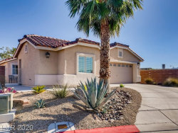 Photo of 4345 Skimmers Court, North Las Vegas, NV 89084 (MLS # 2212508)