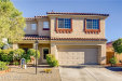 Photo of 3713 Cherbourg Avenue, Las Vegas, NV 89141 (MLS # 2212520)