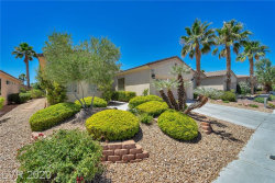 Photo of 10245 Profeta Court, Las Vegas, NV 89135 (MLS # 2212560)