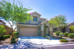 Photo of 7889 Saber Tooth Street, Las Vegas, NV 89149 (MLS # 2212577)