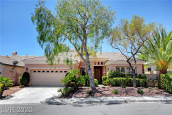Photo of 10703 Warrior Court, Las Vegas, NV 89135 (MLS # 2212595)