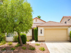 Photo of 1819 Autumn Sage Avenue, North Las Vegas, NV 89031 (MLS # 2212623)