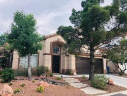Photo of 7925 McDowell Drive, Las Vegas, NV 89129 (MLS # 2212661)