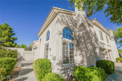 Photo of 508 Escoto Place, Henderson, NV 89052 (MLS # 2212980)