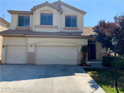 Photo of 7508 Coral River Drive, Las Vegas, NV 89131 (MLS # 2213253)