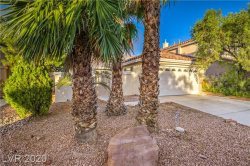 Photo of 7634 Ribbon Rock Court, Las Vegas, NV 89139 (MLS # 2213284)