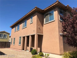 Photo of 48 Bay Course Court, Las Vegas, NV 89148 (MLS # 2213309)
