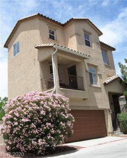 Photo of 4753 Munstead Woods Court, Las Vegas, NV 89130 (MLS # 2213833)