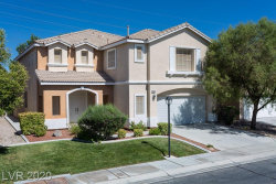 Photo of 7554 Catalina Harbor Street, Las Vegas, NV 89131 (MLS # 2213880)