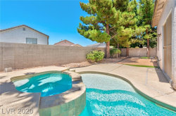 Photo of 992 Leadville Meadows Drive, Henderson, NV 89052 (MLS # 2213956)