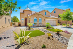 Photo of 792 Valley Rise Drive, Henderson, NV 89052 (MLS # 2214115)