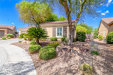 Photo of 2076 Central Falls Court, Henderson, NV 89052 (MLS # 2214692)