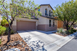 Photo of 10146 Vickers Street, Las Vegas, NV 89178 (MLS # 2214935)