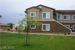 Photo of 833 Aspen Peak Loop, Unit 2522, Henderson, NV 89011 (MLS # 2215198)