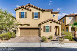 Photo of 962 Via Gandalfi, Henderson, NV 89011 (MLS # 2215244)
