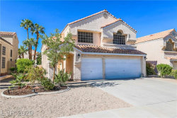 Photo of 81 Sea Holly Way, Henderson, NV 89074 (MLS # 2215266)