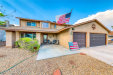 Photo of 896 Dianne Drive, Boulder City, NV 89005 (MLS # 2215613)