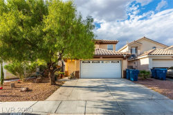 Photo of 6558 Hayden Peak Lane, Las Vegas, NV 89156 (MLS # 2215675)