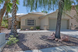 Photo of 2535 Sundew Avenue, Henderson, NV 89052 (MLS # 2215886)