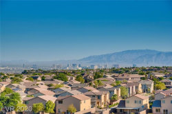 Photo of 2848 Blythswood Square, Henderson, NV 89044 (MLS # 2215921)