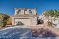 Photo of 168 Hickory Heights Avenue, Las Vegas, NV 89148 (MLS # 2215996)