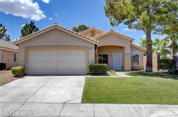 Photo of 317 Laguna Glen Drive, Henderson, NV 89014 (MLS # 2216030)