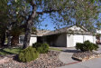 Photo of 1552 Sandra Drive, Boulder City, NV 89005 (MLS # 2216205)