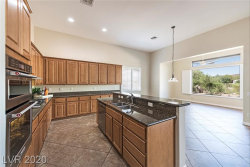 Photo of 14 WADE HAMPTON Trail, Henderson, NV 89052 (MLS # 2216270)