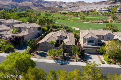 Photo of 1431 Foothills Village Drive, Henderson, NV 89012 (MLS # 2216409)