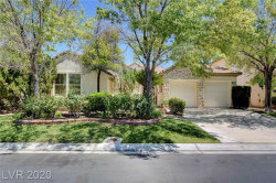 Photo of 812 Sir James Bridge Way, Las Vegas, NV 89145 (MLS # 2216843)