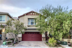 Photo of 10532 Nantucket Ridge Avenue, Las Vegas, NV 89166 (MLS # 2217383)