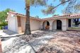 Photo of 791 Sandra Drive, Boulder City, NV 89005 (MLS # 2217701)